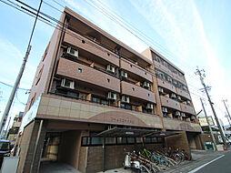 本郷駅 5.5万円