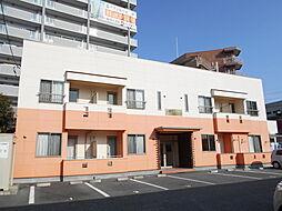 東武宇都宮駅 5.3万円