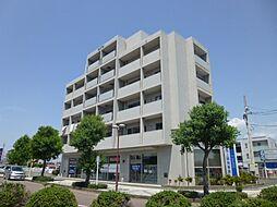 豊田町駅 8.3万円