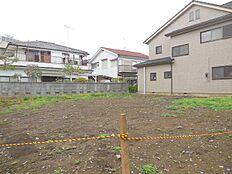 アポート用地や事務所兼自宅など、多目的な用途に使用可能。立川駅徒歩7分の利便性の良さ。