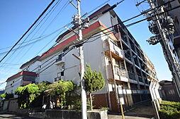 道明寺駅 2.0万円