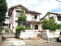 福井市江尻ケ丘町