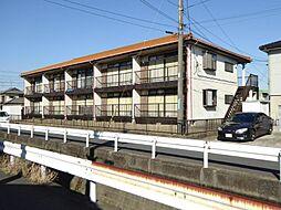 木更津駅 3.9万円