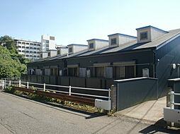 西浦上駅 3.2万円