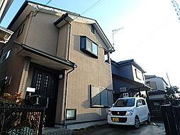 加古川駅 9.0万円
