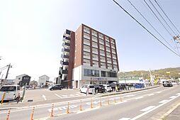 Apartment3771