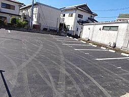 大村駅 0.6万円