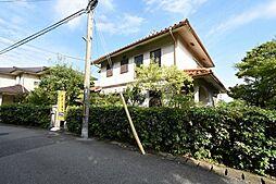 宝塚市雲雀丘1丁目