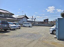 北野駅 1.0万円
