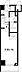 間取り,1K,面積24.92m2,賃料6.7万円,小田急江ノ島線 湘南台駅 徒歩4分,相鉄いずみ野線 湘南台駅 徒歩4分,神奈川県藤沢市湘南台2丁目