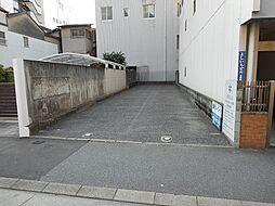 福岡市博多区須崎町