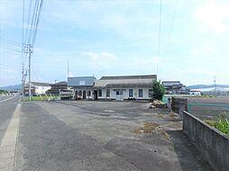 津山市神戸