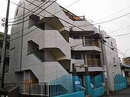 稲毛駅 4.3万円