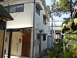 甲子園駅 1.7万円