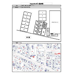 川崎駅 0.2万円