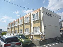 野田新町駅 3.2万円
