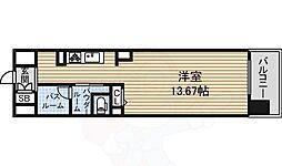 伏見駅 9.9万円