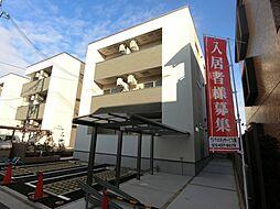 フジパレス堺南長尾7番館