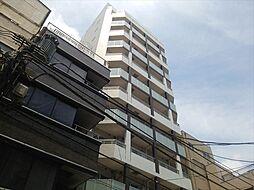 東京メトロ日比谷線 小伝馬町駅 徒歩6分の賃貸マンション
