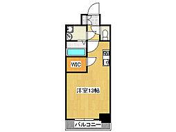 なんば駅 8.0万円