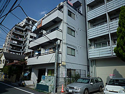 相模原駅 1.8万円