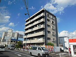戸田公園駅 0.4万円