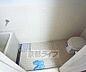 風呂,1DK,面積24m2,賃料4.0万円,京阪本線 出町柳駅 徒歩23分,叡山電鉄叡山本線 元田中駅 徒歩19分,京都府京都市左京区北白川久保田町