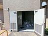 ゴミ置場です。,3LDK,面積85.06m2,価格2,680万円,京急本線 京急田浦駅 徒歩11分,,神奈川県横須賀市船越町6丁目