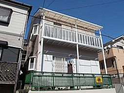志津駅 3.2万円