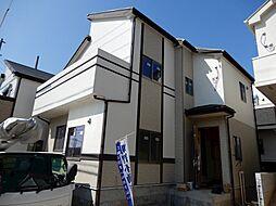 名古屋市緑区鳴海町字薬師山