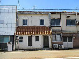 小松駅 2.0万円
