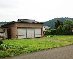 北陸本線 鯖江駅 徒歩104分