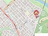 地図,1LDK,面積45.36m2,賃料5.0万円,バス 旭川電気軌道バス神楽3条11丁目下車 徒歩4分,,北海道旭川市神楽二条12丁目1番14号