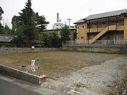 八木山動物公園駅 0.7万円