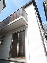 (仮称)大井6丁目戸建貸家