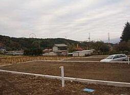 渋川市渋川