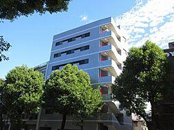 高円寺駅 11.0万円