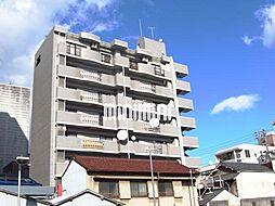 メゾン ラフィネ[7階]の外観