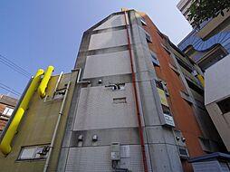 大山駅 4.2万円