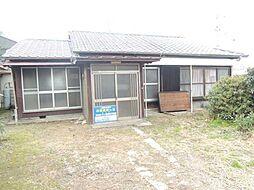 [一戸建] 愛媛県新居浜市吉岡町 の賃貸【/】の外観