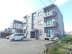 道南バス矢代1丁目 4.8万円