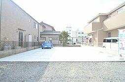 三郷中央駅 3.3万円