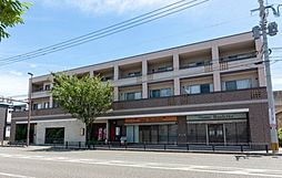 福岡市地下鉄箱崎線 貝塚駅 徒歩11分