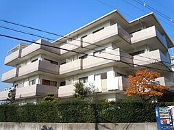 大阪府豊中市東泉丘1丁目の賃貸マンションの画像