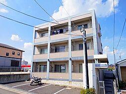 狭山市駅 5.7万円