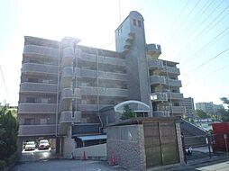 阪急千里線 南千里駅 徒歩11分の賃貸マンション