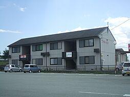 田丸駅 3.7万円