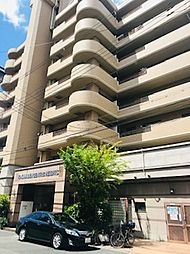 我孫子前駅 7.5万円