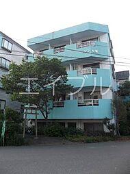 朝倉駅 2.5万円