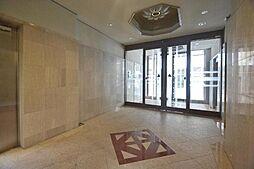 CLAIR HEIWA(クレール ヘイワ)[2階]の外観